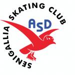 Senigallia Skating