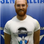 Emanuele Anselmi - US Pallavolo Senigallia
