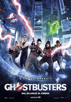 ghostbuster[1]