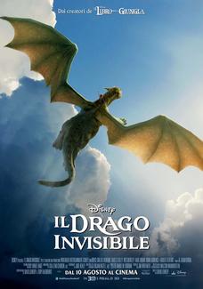 il-drago-invisibile-1[1]