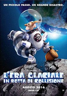 l-era-glaciale-5-rotta-di-collisione[1]