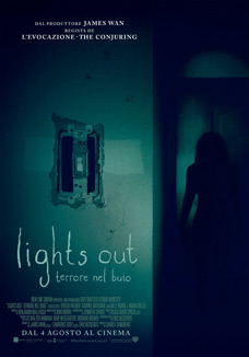 lights-out[1]