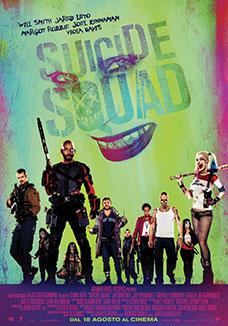 suicide-squad[1]