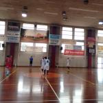 Chiaravalle Futsal - Pianaccio