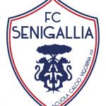 FC Senigallia