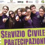 Tennistavolo Senigallia - Servizio Civile