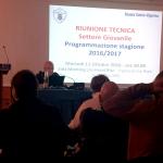 Riunione FC Senigallia