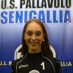 Camilla Baroncini