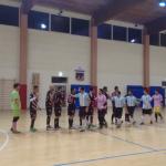 Chiaravalle Futsal