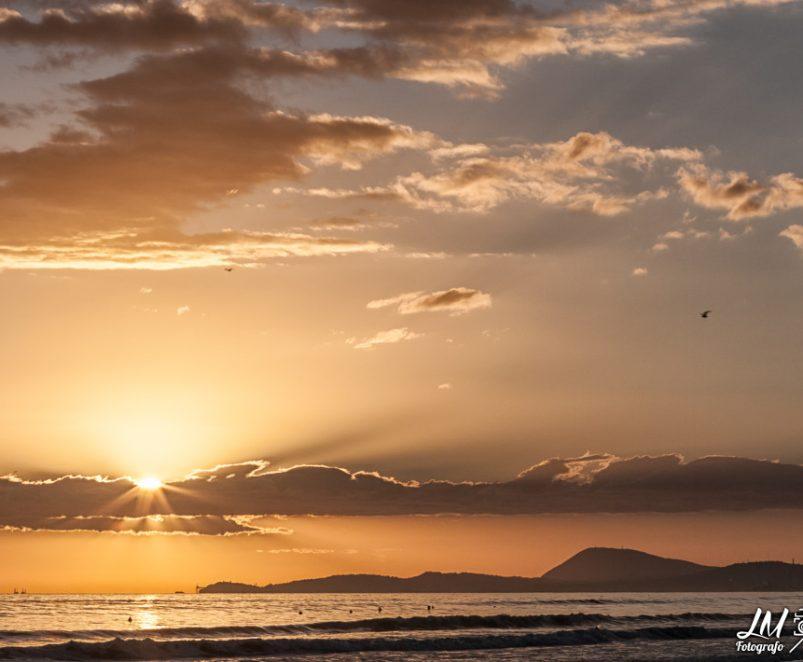 L'alba del nuovo portale di Senigallia(.it)