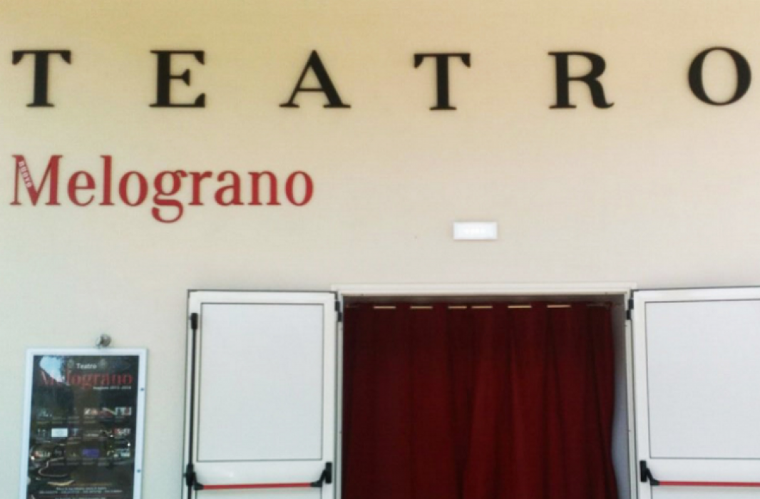 Teatro Melograno