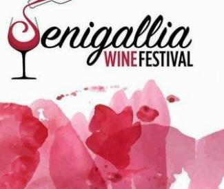 Al Foro Annonario arriva il Senigallia Wine Festival