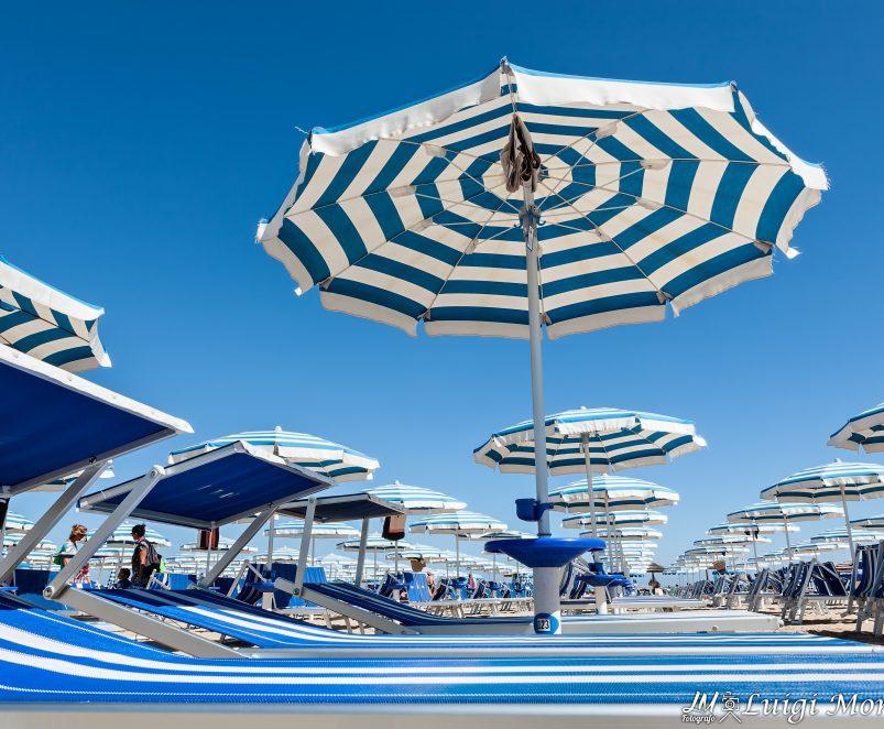 L'estate è alle porte, pianifica la tua meritata vacanza e cerca tra gli hotel a Senigallia