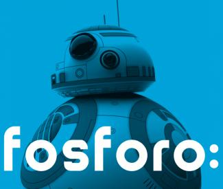 Fosforo – La Festa della Scienza 2017