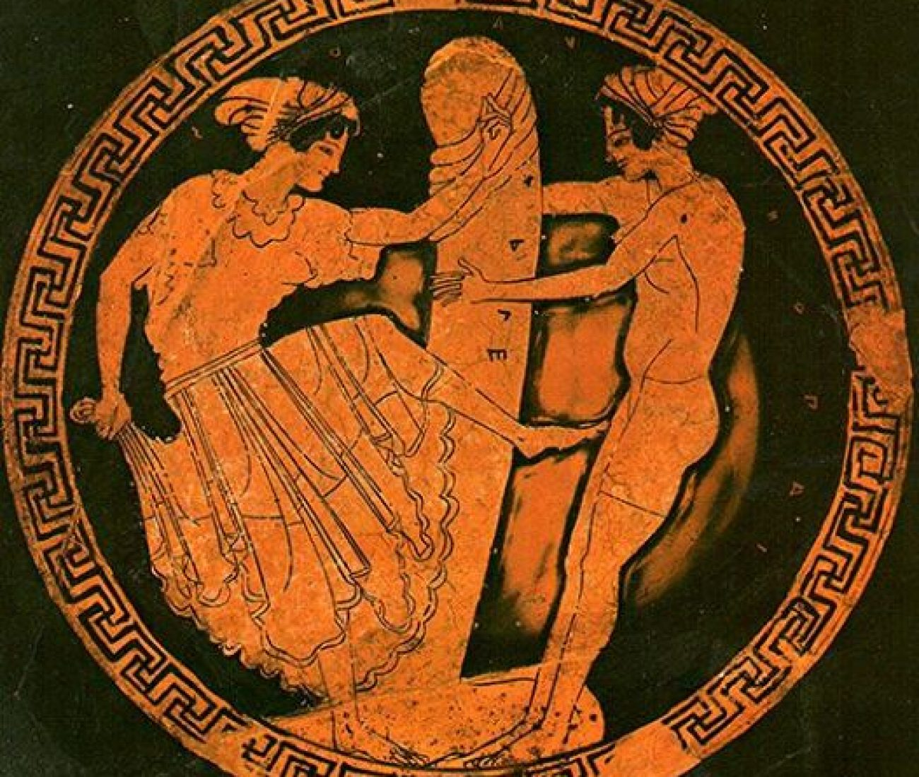 an analysis of how mythology reflects culture on the example of ancient greek myths The influence of ancient greek mythology on modern  all through time and in our western culture the influence of greek mythology can be found  for example.