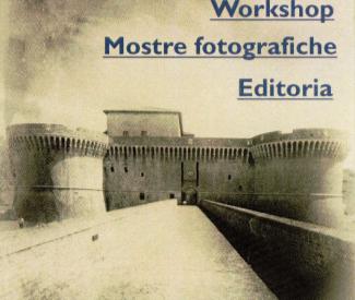 Mostra annuale di fotografia stenopeica