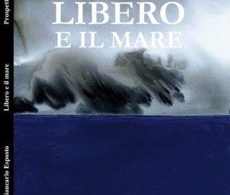 """Presentazione del libro """"Libero e il mare"""""""