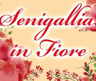 Senigallia in fiore