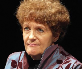 Adele Marini