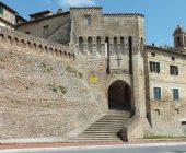 Serra de' Conti, un territorio da scoprire