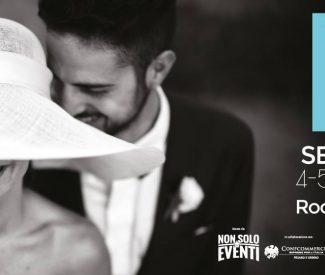 Wedding Italy Expò Senigallia