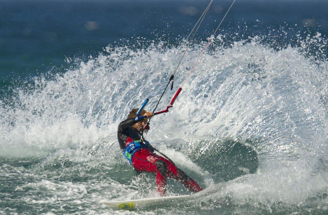 Centro Kitesurf e Windsurf