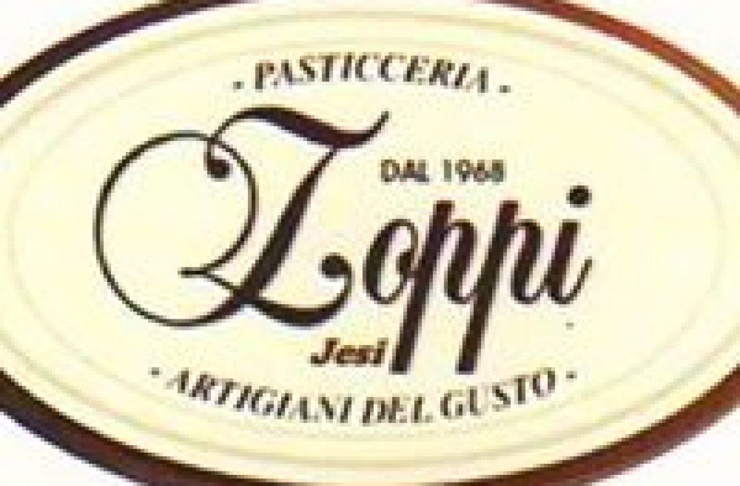 Pasticceria Zoppi
