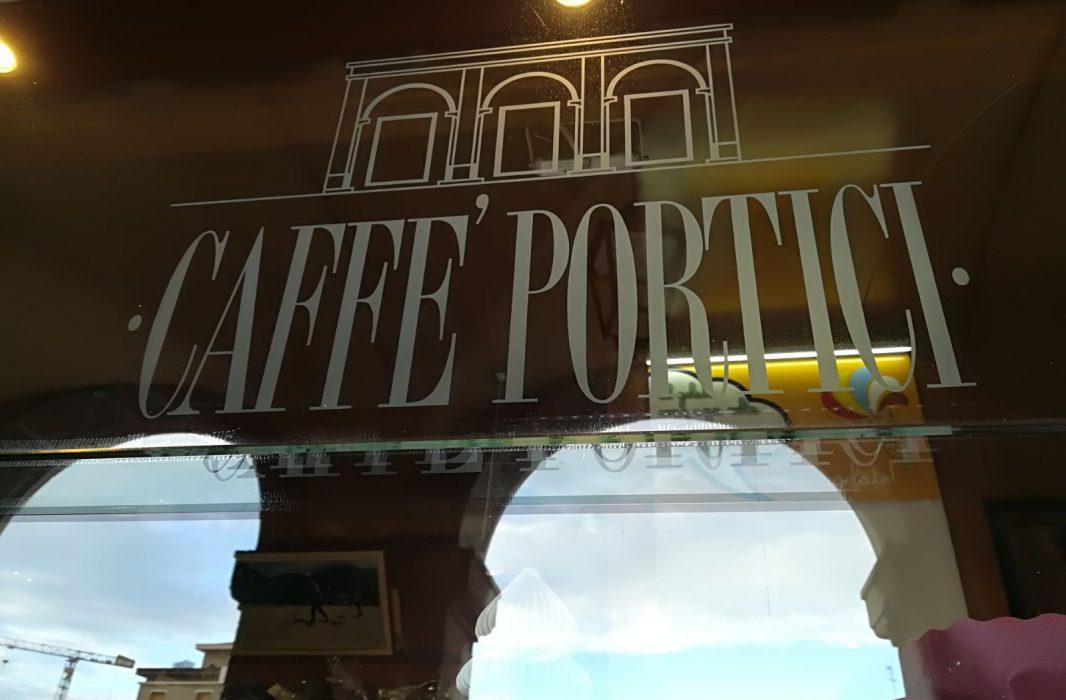 Caffè dei Portici
